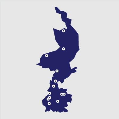 kaart_nedlim