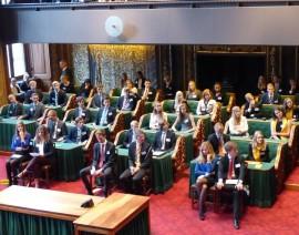 MEP Nationaal door de ogen van Lieke Seuren