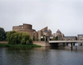 Provincie stemt over voortbestaan MEP Limburg