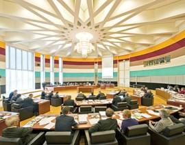 Provincie Limburg investeert in Limburgse jongeren