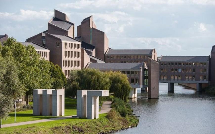Stichting MEP Limburg nodigt u uit voor de Limburgse MEP Conferentie 2015!