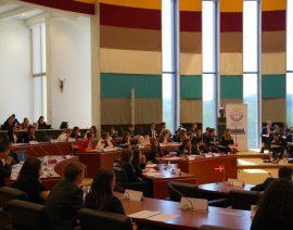 Dagverslag Limburgse MEP Conferentie dag 4