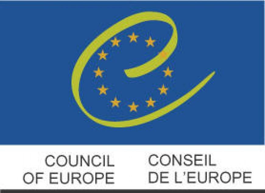 Na inspirerende voorbereiding is Stichting MEP Limburg klaar voor nieuw bezoek aan Straatsburg