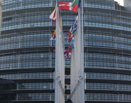 Straatsburgreis: Dag 5 – Een afscheid, maar geen vaarwel!