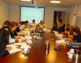 Limburg kijkt terug op een geslaagde Nationale MEP Conferentie