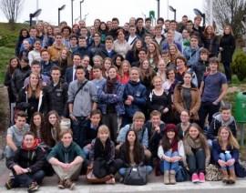 Limburgse MEP Conferentie 2013 – Dag 2: Resoluties? Missie volbracht!
