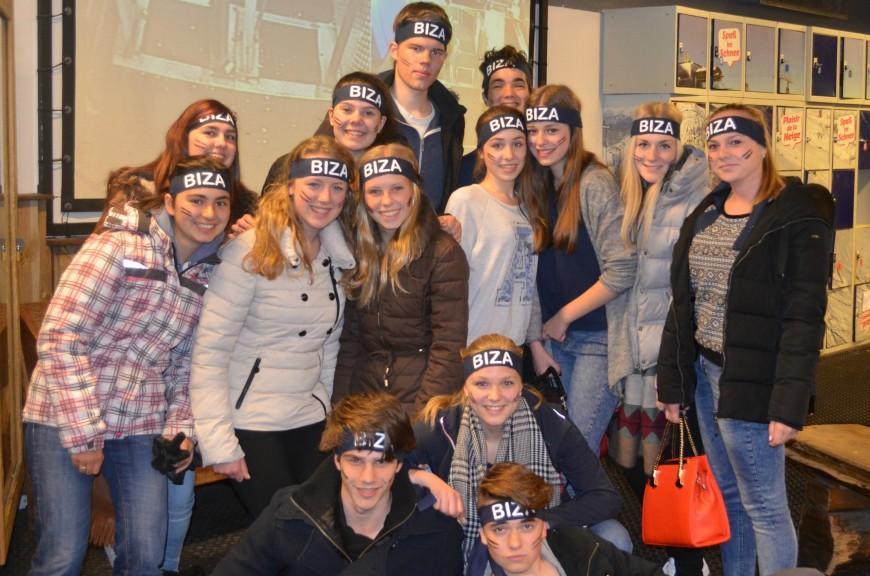 Limburgse MEP Conferentie 2015 Dag 2: Gezelligheid en formaliteit hand in hand