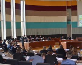 De Limburgse MEP Conferentie 2016 staat voor de deur!