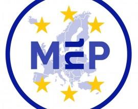 Help MEPNL 17 & WIN een meeloopdag met een Europarlementariër!