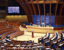 Aankondiging: Straatsburgreis 2014