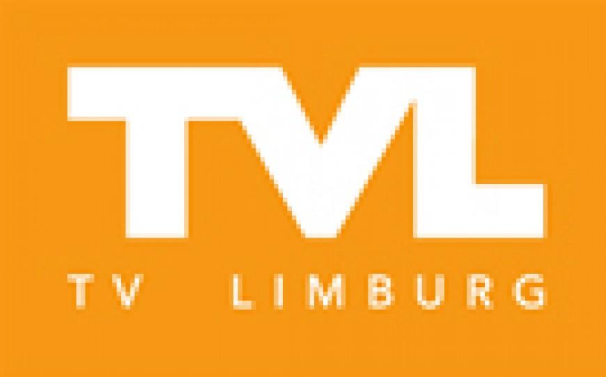 Bestuursvoorzitter Guy Frints te gast bij LimburgVandaag (TVLimburg)