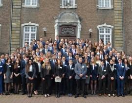 MEP Limburg zoekt nieuwe bestuursleden!