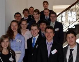 Limburgse MEP Conferentie 2012, dag 2: Resoluties en sneeuwplezier