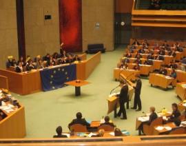 Verslagen Internationale MEP Conferentie online!