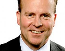Verslag: Meeloopdag bij Tweede Kamerlid Raymond Knops