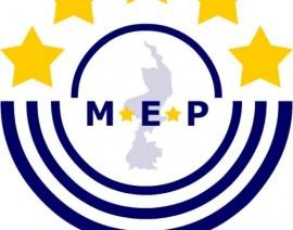 Stichting MEP Limburg verhuist