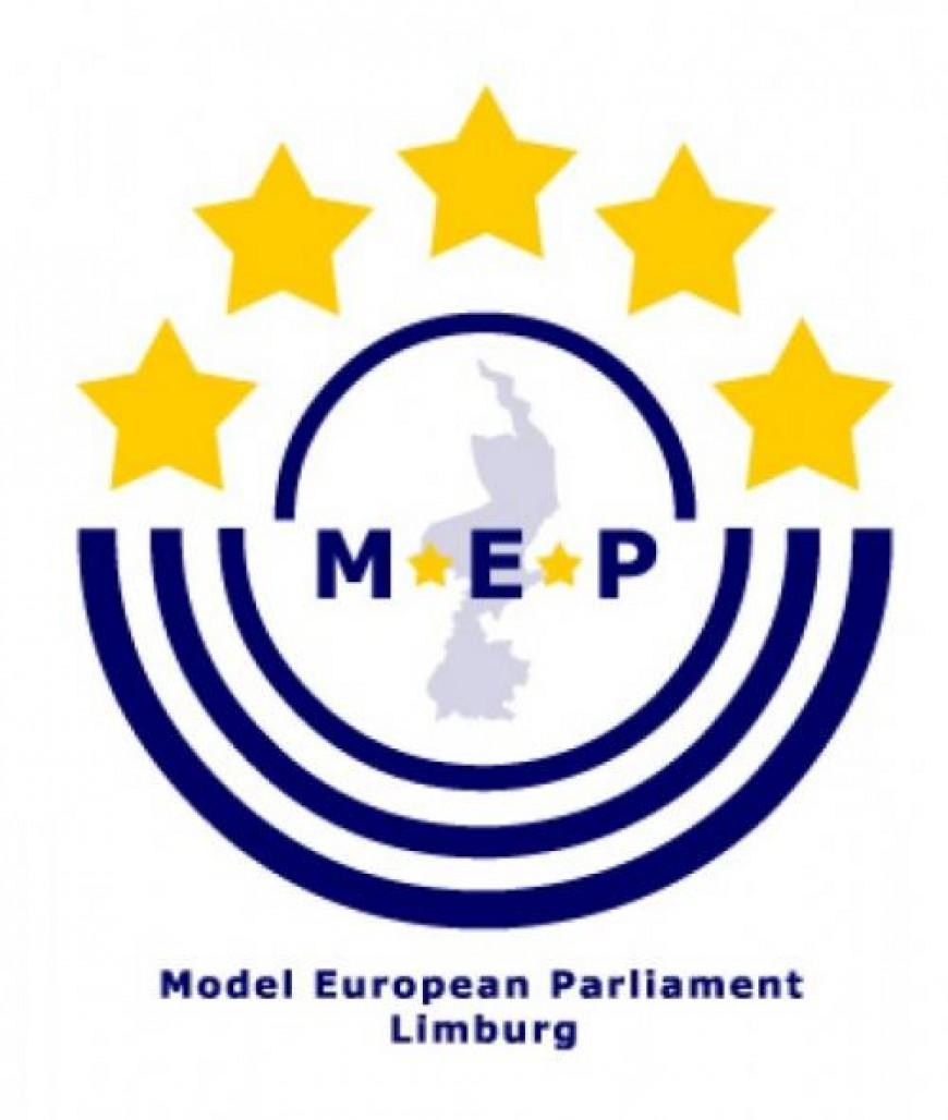 Persbericht: Middelbare scholieren uit de Euregio in debat over de toekomst van Europa