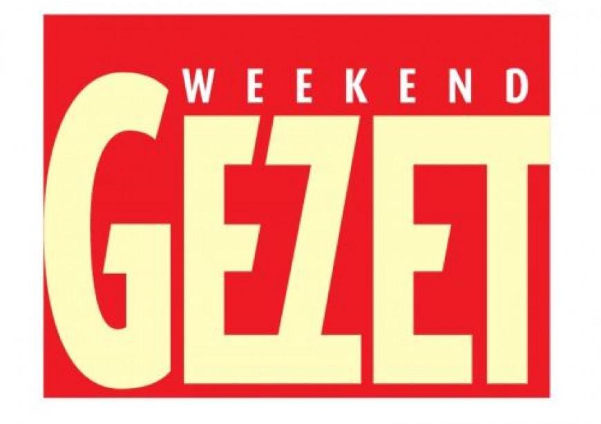 """WeekendGezet: """"MEP Limburg is beslist geen 'kouwe kak'!"""""""