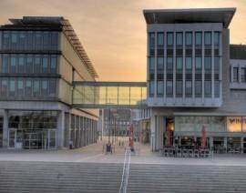 Limburg gastprovincie tijdens Nationale MEP Conferentie 2013