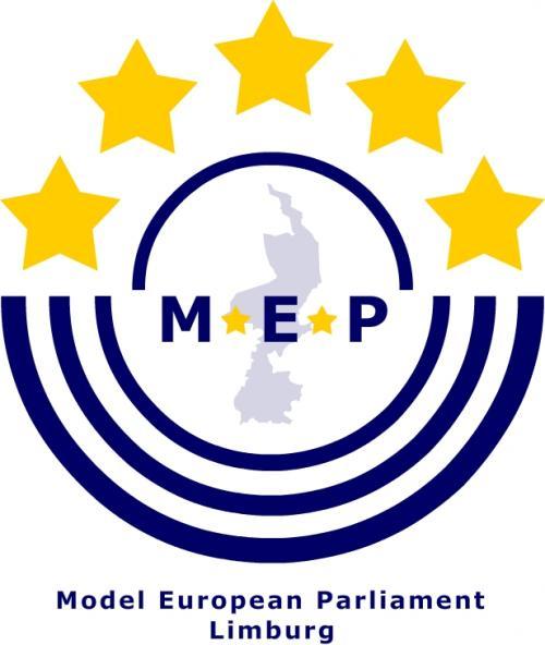 Stichting MEP Limburg zoekt werkgroep alumni