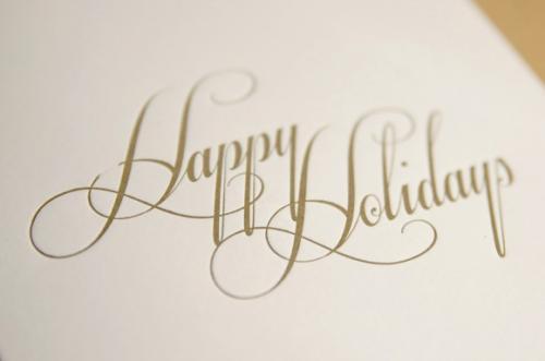 Stichting MEP Limburg wenst u fijne feestdagen!
