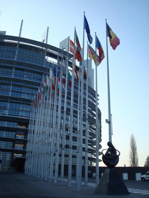 Stichting MEP Limburg treft de laatste voorbereidingen voor de Straatsburgreis